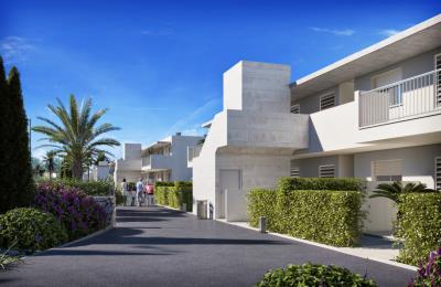 A5-Es-Llaut-Cala-Bona-apartments