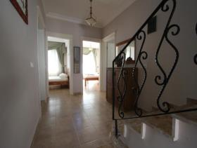 Image No.9-5 Bed House/Villa for sale