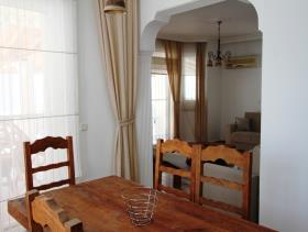 Image No.3-Villa / Détaché de 6 chambres à vendre à Uzumlu