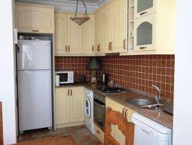 Image No.2-Villa / Détaché de 6 chambres à vendre à Uzumlu