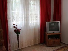 Image No.7-Villa / Détaché de 6 chambres à vendre à Uzumlu