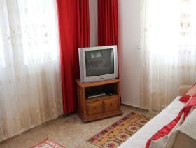Image No.8-Villa / Détaché de 6 chambres à vendre à Uzumlu