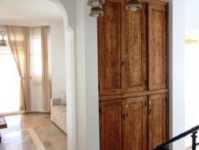Image No.9-Villa / Détaché de 6 chambres à vendre à Uzumlu