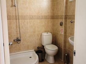 Image No.10-Villa / Détaché de 6 chambres à vendre à Uzumlu