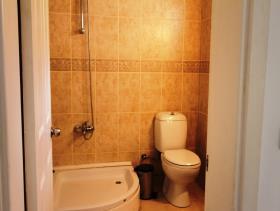 Image No.11-Villa / Détaché de 6 chambres à vendre à Uzumlu