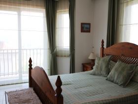 Image No.13-Villa / Détaché de 6 chambres à vendre à Uzumlu