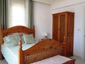 Image No.12-Villa / Détaché de 6 chambres à vendre à Uzumlu