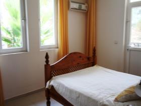 Image No.14-Villa / Détaché de 6 chambres à vendre à Uzumlu