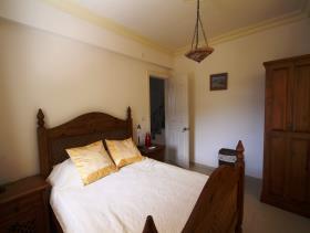 Image No.15-Villa / Détaché de 6 chambres à vendre à Uzumlu