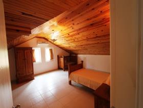 Image No.17-Villa / Détaché de 6 chambres à vendre à Uzumlu