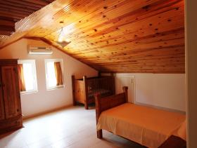 Image No.18-Villa / Détaché de 6 chambres à vendre à Uzumlu