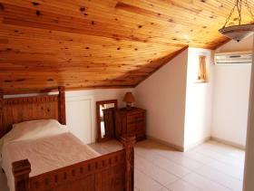 Image No.19-Villa / Détaché de 6 chambres à vendre à Uzumlu