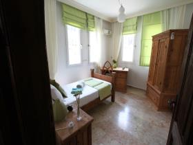 Image No.13-6 Bed House/Villa for sale