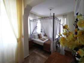 Image No.14-6 Bed House/Villa for sale