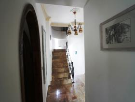 Image No.18-6 Bed House/Villa for sale