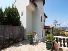 Image No.28-6 Bed House/Villa for sale
