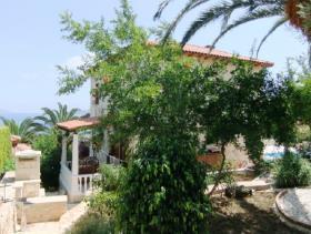 Image No.8-Villa de 3 chambres à vendre à Kas