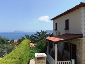 Image No.2-Villa de 3 chambres à vendre à Kas