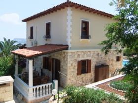 Image No.9-Villa de 3 chambres à vendre à Kas