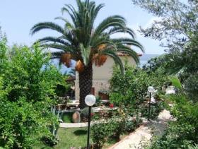 Image No.3-Villa de 3 chambres à vendre à Kas