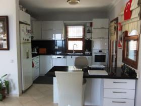 Image No.4-Villa de 3 chambres à vendre à Kas