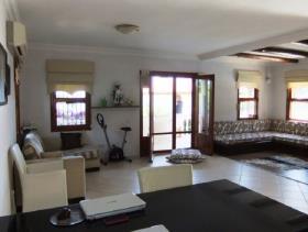Image No.5-Villa de 3 chambres à vendre à Kas