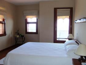 Image No.6-Villa de 3 chambres à vendre à Kas