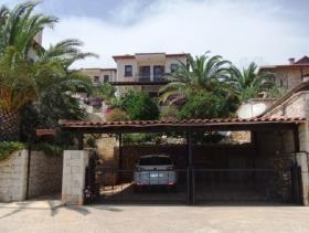 Image No.10-Villa de 3 chambres à vendre à Kas