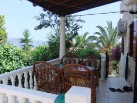 Image No.7-Villa de 3 chambres à vendre à Kas