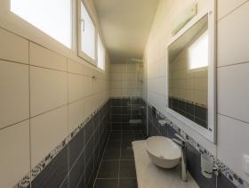 Image No.6-Villa de 4 chambres à vendre à Ovacik