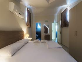 Image No.14-Villa de 4 chambres à vendre à Ovacik