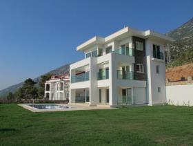 Image No.17-5 Bed Villa for sale