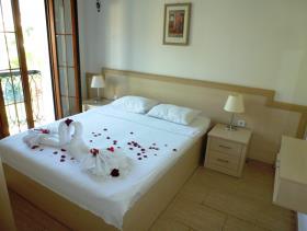 Image No.7-Appartement de 2 chambres à vendre à Hisaronu