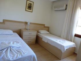 Image No.8-Appartement de 2 chambres à vendre à Hisaronu