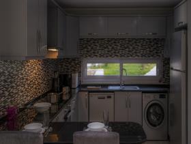 Image No.3-6 Bed Villa for sale