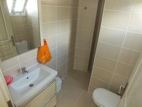Image No.11-Appartement de 2 chambres à vendre à Akbuk