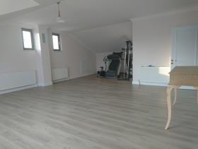 Image No.24-9 Bed Villa / Detached for sale