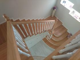 Image No.17-9 Bed Villa / Detached for sale