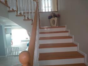 Image No.9-9 Bed Villa / Detached for sale