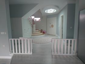Image No.21-9 Bed Villa / Detached for sale