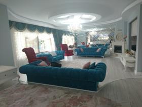 Image No.7-9 Bed Villa / Detached for sale