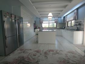 Image No.3-9 Bed Villa / Detached for sale