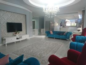 Image No.6-9 Bed Villa / Detached for sale