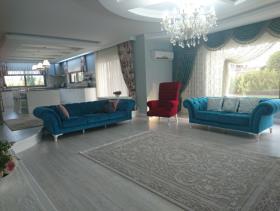 Image No.5-9 Bed Villa / Detached for sale