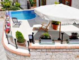 Image No.19-Villa de 4 chambres à vendre à Kas