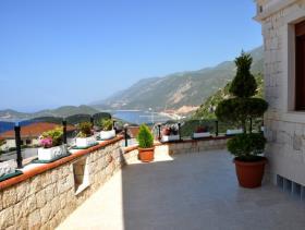 Image No.18-Villa de 4 chambres à vendre à Kas
