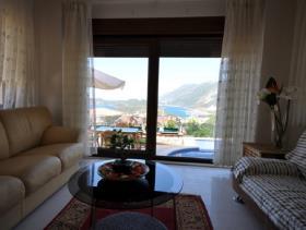 Image No.10-Villa de 4 chambres à vendre à Kas