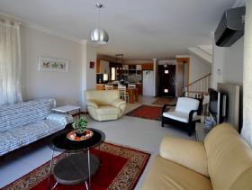 Image No.7-Villa de 4 chambres à vendre à Kas