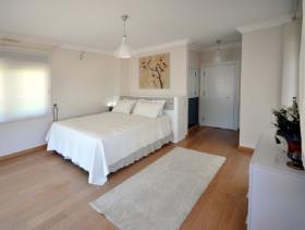 Image No.14-Villa de 4 chambres à vendre à Kas