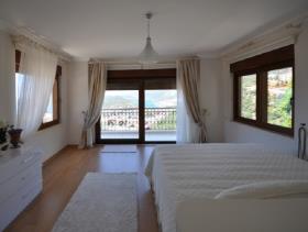 Image No.15-Villa de 4 chambres à vendre à Kas